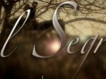 Anticipazioni Il Segreto, stagione 2 e 3: ritornano Juan e Aurora, la morte di Francisca?