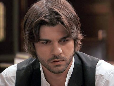Jordi Coll a Verissimo nella puntata del 7/5: cosa dirà sulla presunta morte di Gonzalo?