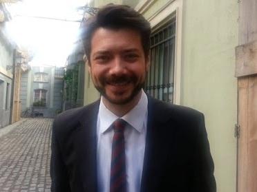 Il Segreto: Amar es para siempre (Per sempre) sbarca su Rai 3. Una soap gli attori de Il Segreto!
