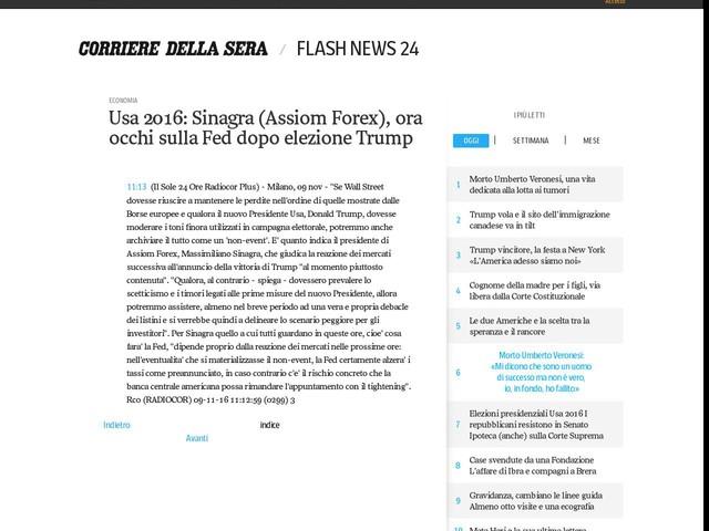 Assiom forex 09