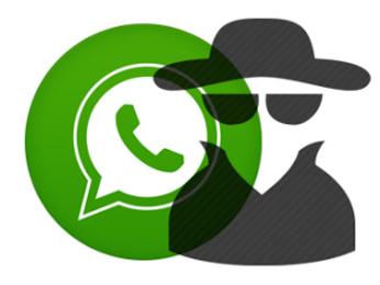 Come Spiare Whatsapp di un altro numero