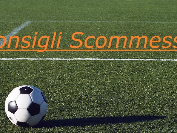 pronostici scommesse calcio serie a