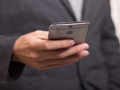 Offerte estate summer 2015 Vodafone piano relax verso Tim: chiamate estero e internet