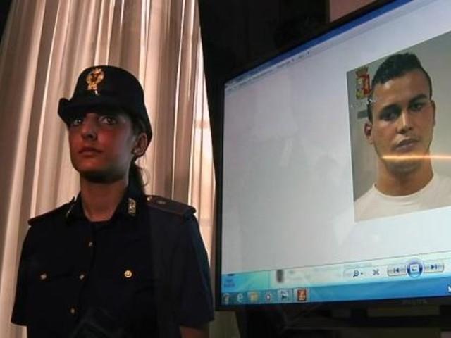 Terrorismo: pm confermano Touil in Italia in giorni della strage
