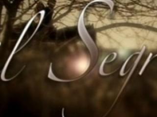 Anticipazioni Il Segreto, prima stagione: trama puntate dal 18 al 22 agosto
