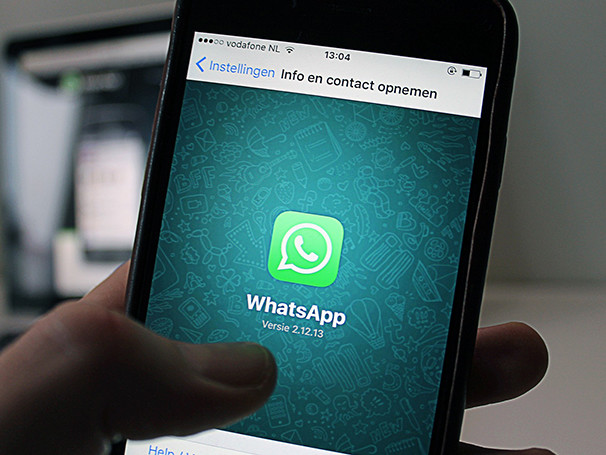 WhatsApp web pc, app Android, iOS e Windows Phone: 10 trucchi che non conoscete