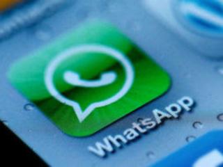 Esperti di Whatsapp: tutte le funzioni da conoscere