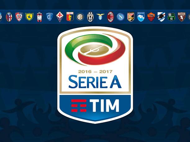 Empoli-Napoli Video Gol Highlights Ottobre 2016
