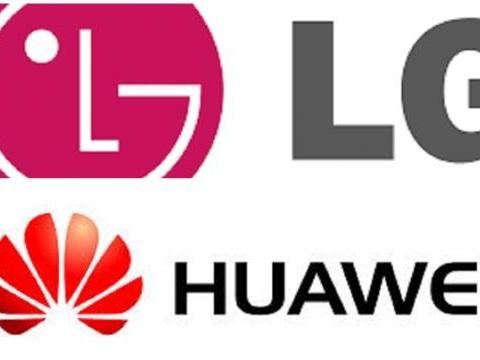 LG G4 Pro quasi pronto, indiscrezioni anche sui Nexus di Huawei