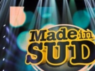 Made in Sud replica 11 novembre: ospite Rocco Papaleo, info streaming