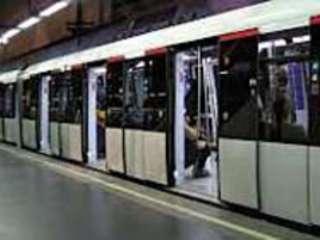 Disabile bloccato in metro, Atac e Comune Roma condannati