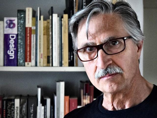 Il cinema nel Novecento: Alberto Buscaglia racconta Mario Soldati - 24 marzo, Milano