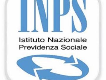 Bando di concorso Inps: domanda dal 3 dicembre per assegni e contributi formativi