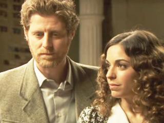 Mariana lascia Il Segreto con Nicolas: anticipazioni future sulla coppia