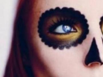 Make up carnevale 2015: consigli e idee per il trucco da abbinare ai costumi