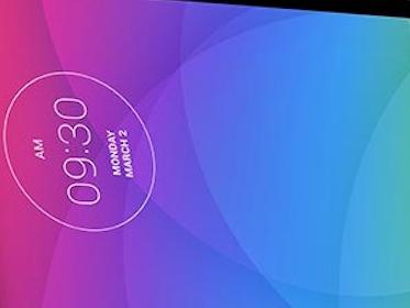Smartphone Android LTE LG in regalo attivando un piano ADSL e telefono TIM