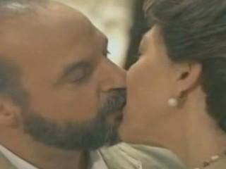 Anticipazioni Il Segreto, seconda stagione: Raimundo e Francisca tornano insieme?
