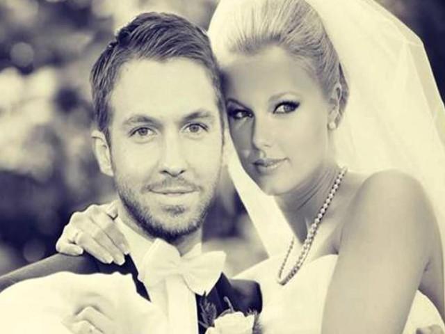 Taylor Swift e le altre celebrity lasciate prima delle nozze!