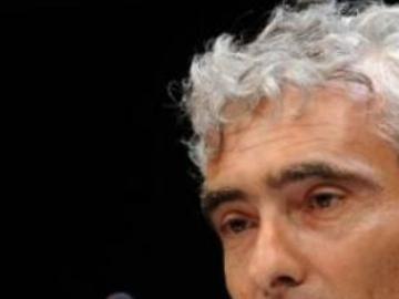 Pensioni 2015 news, parla Presidente INPS: novità pensione più leggera, ma anticipata