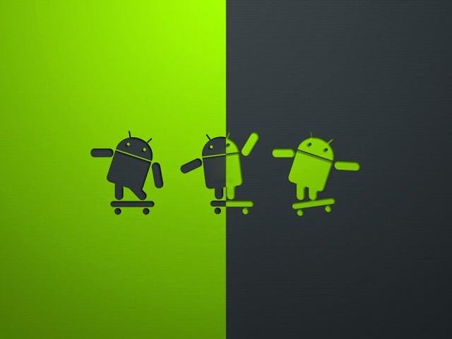 Raccolta trucchi giochi Android - richiesta trucchi e mod