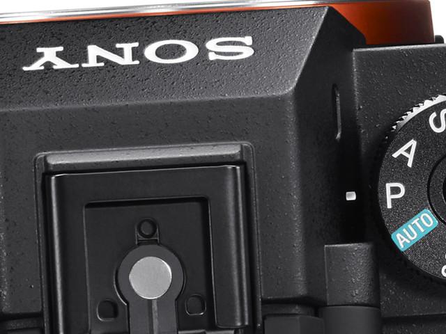 Sony Alpha 7S II, le immagini della mirrorless