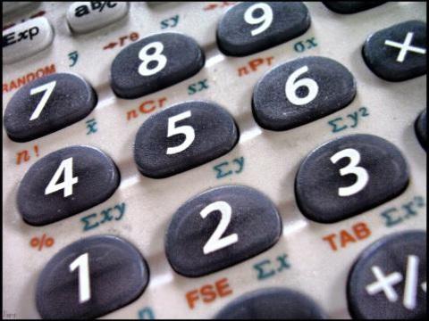Tasi e Imu 2015: info su acconto, F24, codici tributo, pagamento