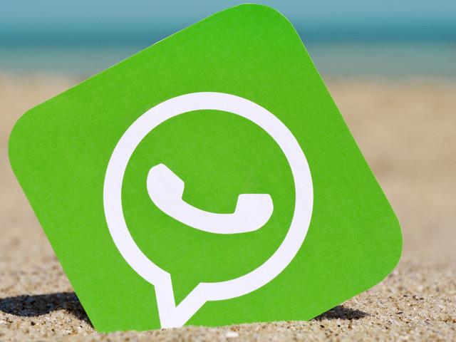 VIDEO. WhatsApp, scrivere in grassetto, corsivo e barrato: tutti i trucchi per personalizzare i messaggi