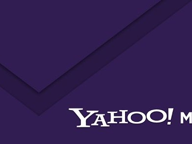 Yahoo Mail adesso è molto più personalizzabile