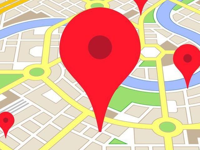 Maps per Android si aggiorna: ecco le novità