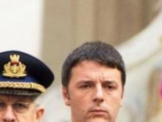 Riforma giustizia, amnistia e indulto 2015: ultime novità Renzi e proposte Berlusconi
