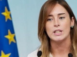 Riforme Renzi - Berlusconi: ultime novità su indulto e amnistia nel ddl Boschi al Senato