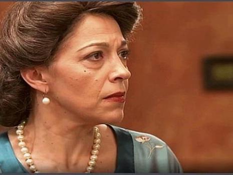 Anticipazioni Il Segreto quarta stagione: Il matrimonio di Donna Francisca