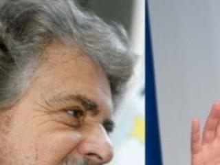 Riforma pensioni 2014 ultime novità: aumento pensioni minime, sì di Grillo e Berlusconi