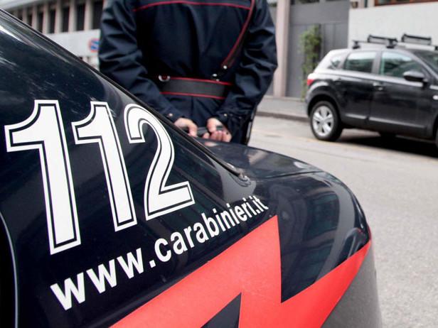 Schiaffi e bimbi legati con cinghie in asilo nido: 2 arresti a Milano
