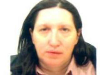 Diventava amica degli anziani per drogarli e rapinarli: arrestata pregiudicata a Milano