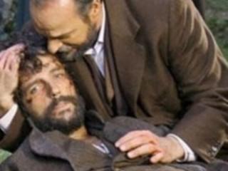 Il Segreto anticipazioni seconda stagione: Sebastian muore, Fernando fa uccidere Lazaro?