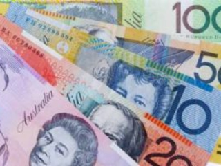 Cambio euro-dollaro australiano EUR/AUD oggi: quotazione