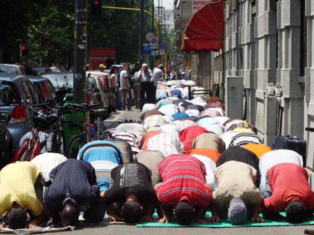 La via del fanatismo islamico da Milano porta fino a Parigi