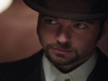 Replica Victor Ros, puntata 6 gennaio: dove vederla in streaming