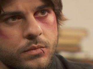 Anticipazioni Il Segreto, episodi 9 aprile 2015: duro scontro tra Gonzalo e Fernando