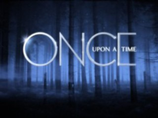 Once Upon A Time | Recensione 4×04 – The Apprentice
