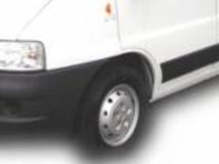 assicurazione furgone on line
