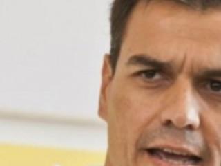 Chi è Pedro Sanchez, il 'bello' della sinistra europea