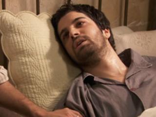 Isidro de Il segreto muore: le anticipazioni sulla terza stagione