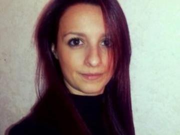 Loris Stival: Il video delle ricerche, Veronica guida gli inquirenti, ma lo zaino non c'è