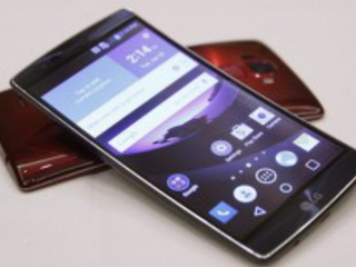 LG G Flex 2, in Italia, arriva a 699 euro