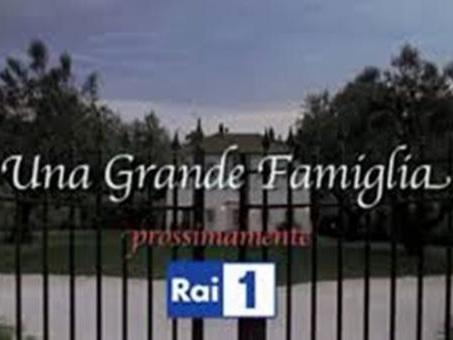 Una grande Famiglia su Rai 1: anticipazioni e trama del prime time del 12/4/15
