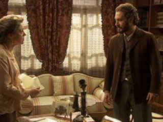 Anticipazioni Il Segreto | Streaming Video Mediaset | Puntata 4 Maggio 2015