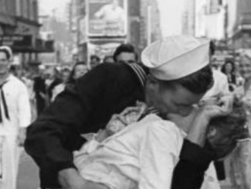 Russia, cancellata la mostra di fotografi usa sulla seconda guerra