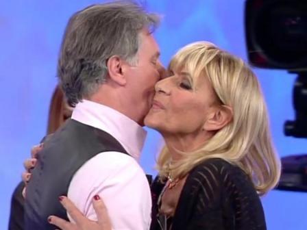 Uomini e donne gossip: Gemma e Giorgio stanno ancora insieme? I dubbi dei fan crescono